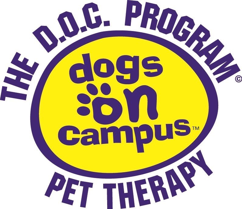 DOC_logo 2015