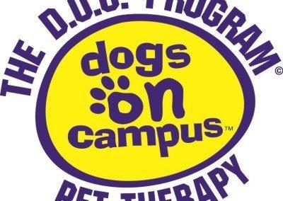 DOC_logo 2015 (2)