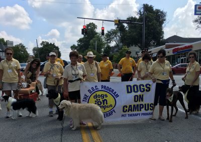 2016_Dog_Days_of_Summer_Parade