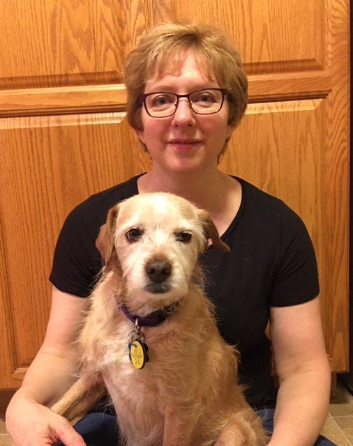 Piper&Kathy
